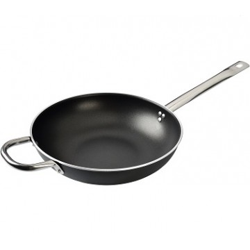 Wok 32 Cm - Made for Family